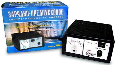 интерскол зарядное устройство 10 8 в схема